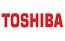 Купить картридж для Toshiba