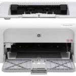 HP LJ PRO P1102