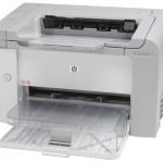 HP LJ PRO P1566