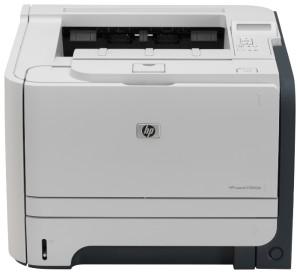 HP LJ 2055