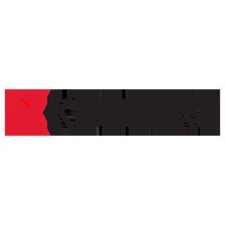 kyocera2