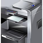 printer-remont