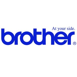 Brother_logo_zapr