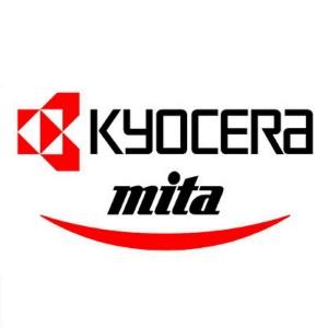 Kyocera-Mita_logo_zapr