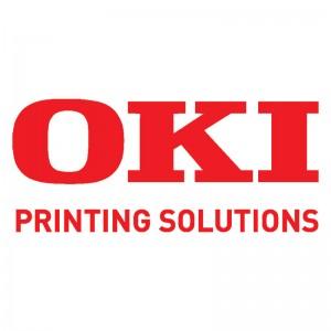Oki_logo_zapr
