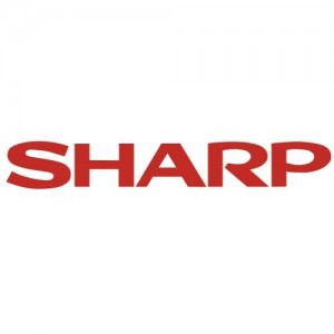 Sharp_logo_zapr