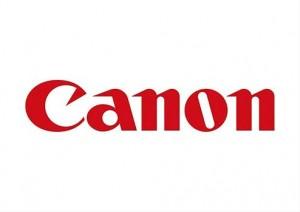 Заправка Canon