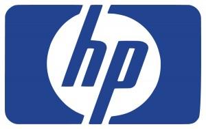 hp_logo_11-e1315050833117