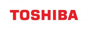 Заправка картриджей toshiba